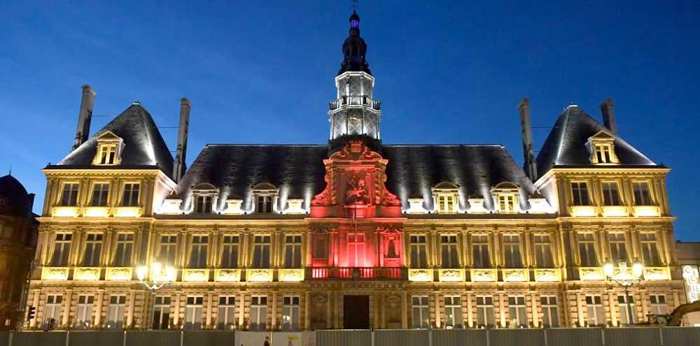 Info Reims